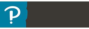 Pearson Alumni logo