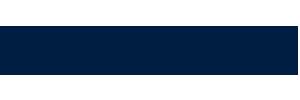 Rothschild & Co Alumni logo